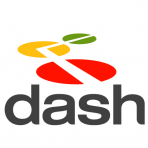 Dash Navigation Inc logo