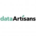 Data Artisans logo