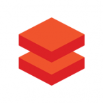 Databricks Inc logo