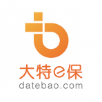 Datebao logo