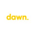 Dawn III logo