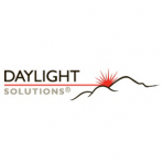 Daylight Solutions Inc logo