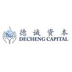 Decheng Capital logo