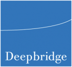Deepbridge Capital LLP logo