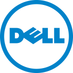 Dell Inc logo
