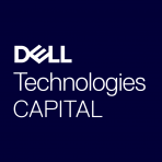 Dell Technologies Capital logo