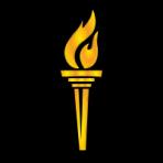 Demetr Ventures logo
