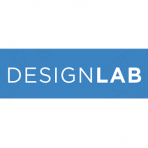 Designlab Learning Inc logo