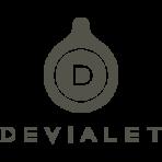 Devialet SA logo