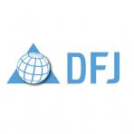 Draper Fisher Jurvetson logo