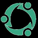 Dianrong logo