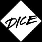 DICE FM Ltd logo