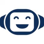 Diffbot Technologies Corp logo