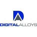 Digital Alloys Inc logo