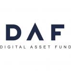 Digital Asset Fund logo