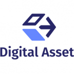 Digital Asset Holdings LLC logo
