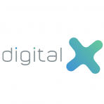 DigitalX Fund Management logo