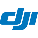 DJI Innovations logo