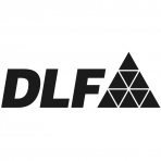 DLF Ltd logo