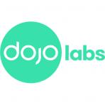 Dojo-Labs logo
