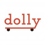 Dolly Inc logo