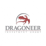 Dragoneer Investment Group LLC logo