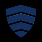 Draper Associates logo