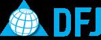 Draper Fisher Jurvetson XII logo