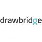 Drawbridge Inc logo