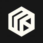 Dray Alliance Inc logo