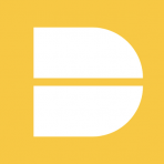 Dreamit Ventures logo