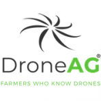 The Drone Aerial Operators Group Ltd logo