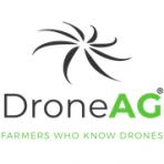 The Drone Aerial Operators Group Ltd logo