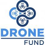 Drone Fund logo
