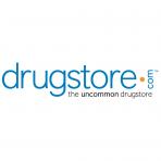 Drugstore.com Inc logo
