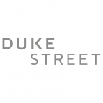 Duke Street Capital Ltd logo