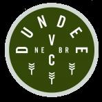Dundee Venture Capital Fund III LP logo