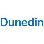 Dunedin Capital Partners Ltd logo