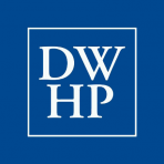 DW Healthcare Partners Fund IV LP logo