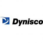Dynisco LLC logo