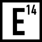 E14 Fund logo