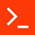 Earlybird Venture Capital logo