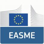 EASME logo