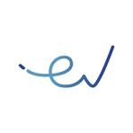 East Ventures VI logo