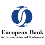 EBRD Venture Capital Investment Programme II logo