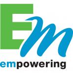 EcoMotors International Inc logo