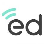 EdCast Inc logo
