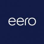 Eero Inc logo