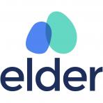 Elder Technologies Ltd logo