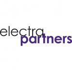 Electra Partners LLP logo